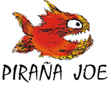 Piraña Joe